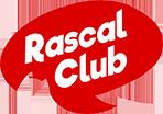 Rascal Club